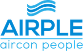 Blog | AIRPLE Logo