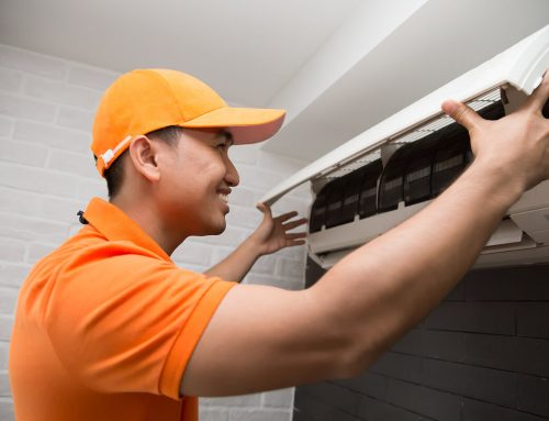 What To Look For When Choosing An Aircon Servicing Company
