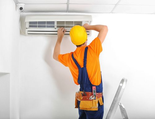 What You Need To Know When Hiring An Air-con Service
