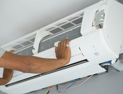 Why Should You Hire An Aircon Service