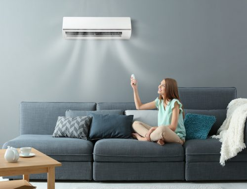 How To Choose The Right Room Air Conditioner