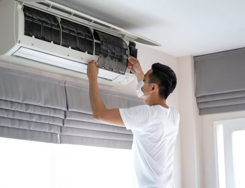 How To Tell If Your Air Conditioner Needs To Be Replaced
