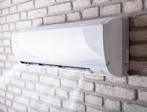 What Qualifications Are Needed To Service Air Conditioners?