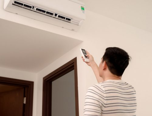Innovative Approaches To Controlling Noise In Your Air Con