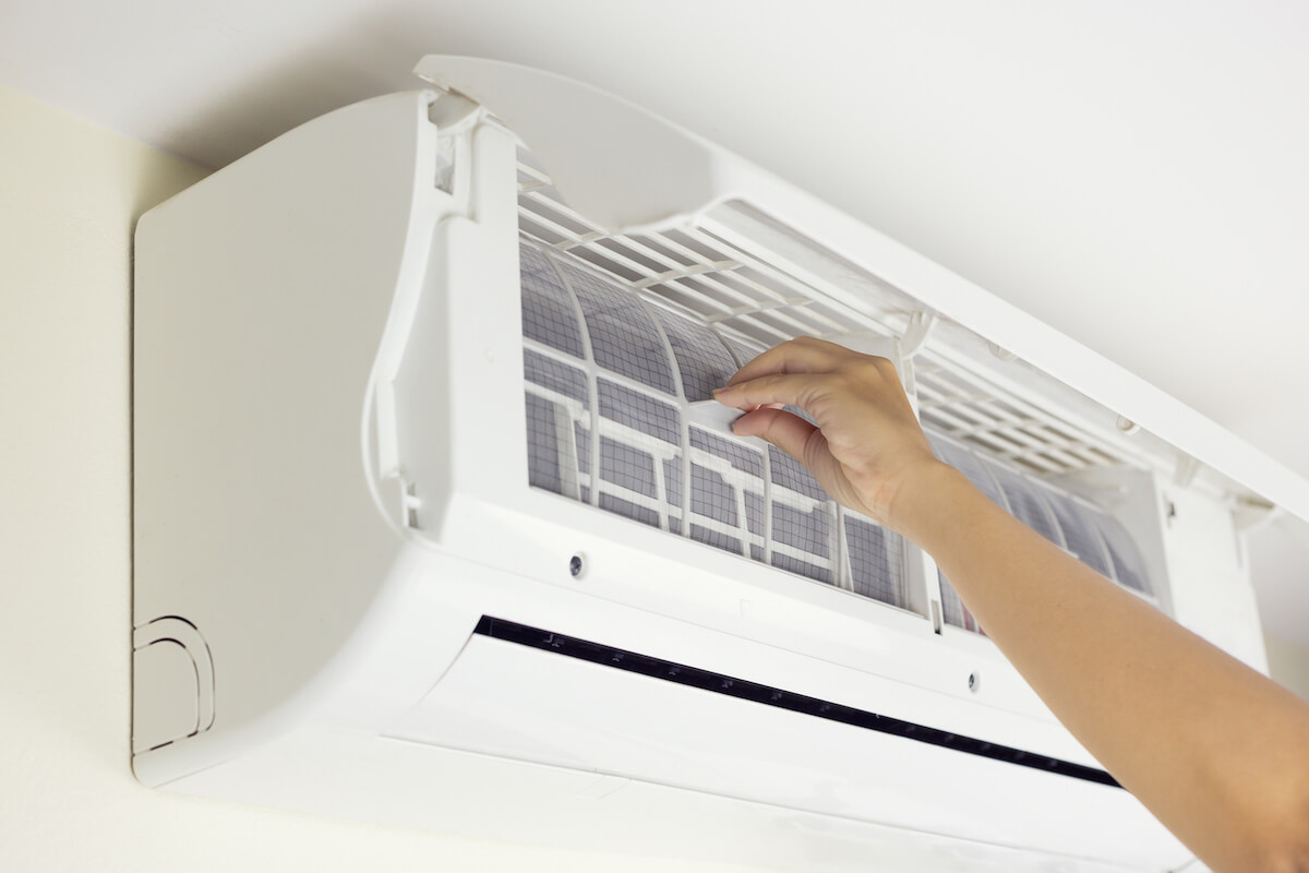 Air Conditioning Repair Service Singapore, Singapore Aircon Servicing Package