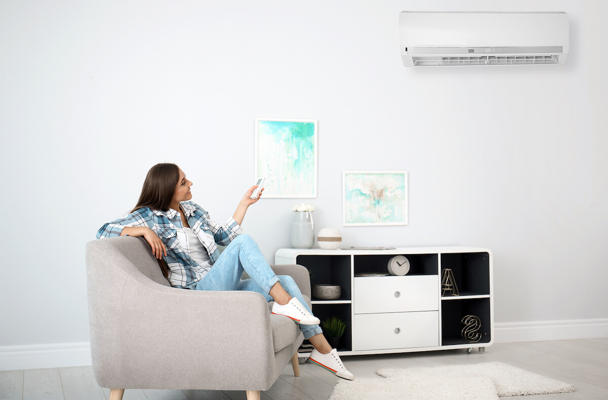 Aircon Servicing Singapore, Best Aircon Servicing Singapore