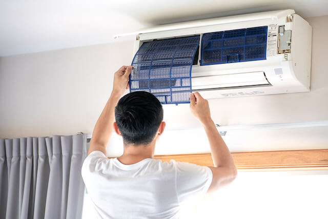 What To Consider When Choosing An Aircon Servicing Company